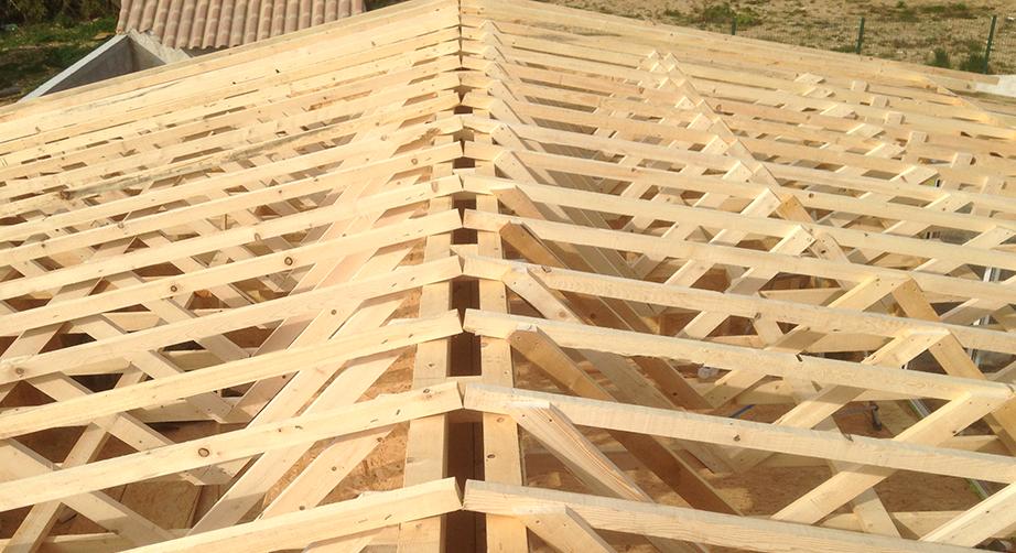 traitement charpente cannes artisan charpentier saint. Black Bedroom Furniture Sets. Home Design Ideas