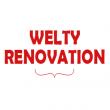 Artisan Welty: couvreur, charpente, ravalement, renovation, entretien, reparation, de